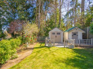 Photo 61: 5294 Catalina Dr in : Na North Nanaimo House for sale (Nanaimo)  : MLS®# 873342