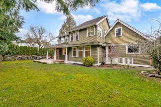 """Photo 28: 15612 37A Avenue in Surrey: Morgan Creek House for sale in """"Morgan Creek"""" (South Surrey White Rock)  : MLS®# R2539024"""
