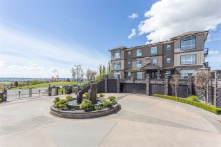 "Photo 14: A216 33755 7TH Avenue in Mission: Mission BC Condo for sale in ""THE MEWS"" : MLS®# R2402981"
