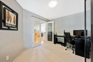 Photo 10: 101 Royal Oak Crescent NW in Calgary: Royal Oak Detached for sale : MLS®# A1145090