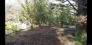 Photo 10: 2 759 Helvetia Cres in : SE Cordova Bay Land for sale (Saanich East)  : MLS®# 873250