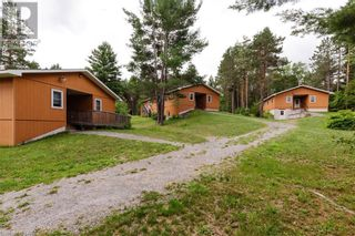Photo 32: 996 CHETWYND Road in Burk's Falls: House for sale : MLS®# 40132306