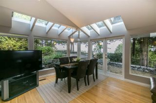 Photo 7: : West Vancouver House for rent : MLS®# AR017G