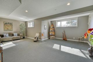 Photo 37: 10 Pinehurst Drive: Heritage Pointe Detached for sale : MLS®# A1101058