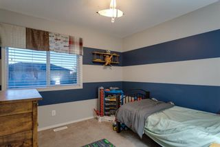 Photo 34: 704 Luxstone Square SW: Airdrie Detached for sale : MLS®# A1133096