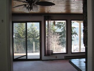 Photo 9: 2443 Tamerac Terrace in Sorrento,: Blind Bay House for sale (Shuswap)  : MLS®# 10197724