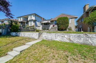 Photo 5: 4269 GRANT Street in Burnaby: Willingdon Heights House for sale (Burnaby North)  : MLS®# R2604743