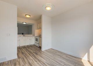 Photo 15: 605 919 38 Street NE in Calgary: Marlborough Row/Townhouse for sale : MLS®# A1133516