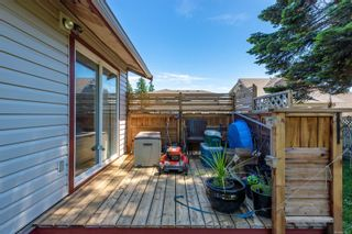 Photo 22: 125 Dahl Rd in : CR Willow Point House for sale (Campbell River)  : MLS®# 878811