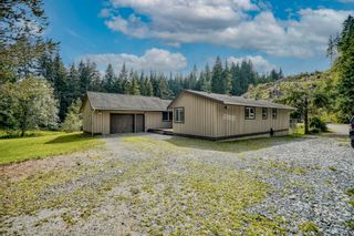 """Photo 33: 12439 AINSWORTH Street in Mission: Stave Falls House for sale in """"Steelhead"""" : MLS®# R2612943"""