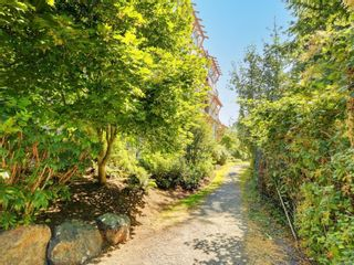 Photo 20: 311 611 Brookside Rd in : Co Latoria Condo for sale (Colwood)  : MLS®# 884839
