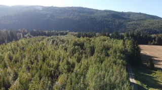 Photo 19: 2504 Cambie - Solsqua Road, in Sicamous: Vacant Land for sale : MLS®# 10241319
