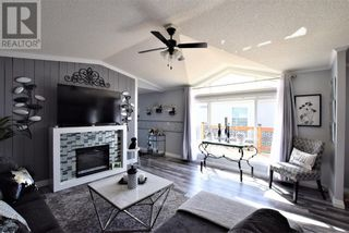 Photo 5: 9 Meadowplace Green in Brooks: House for sale : MLS®# A1145221