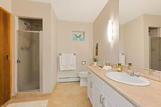 """Photo 24: 510 CRAIGMOHR Drive in West Vancouver: Glenmore House for sale in """"Glenmore"""" : MLS®# R2617145"""