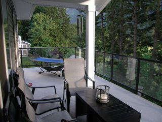 Photo 15: 21221 KETTLE VALLEY Place in Hope: Hope Kawkawa Lake House for sale : MLS®# R2274264