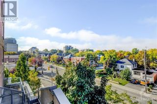 Photo 22: 45 HOLLAND AVENUE UNIT#407 in Ottawa: House for sale : MLS®# 1265346