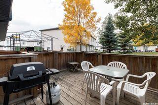 Photo 27: 223 670 Kenderdine Road in Saskatoon: Arbor Creek Residential for sale : MLS®# SK871937