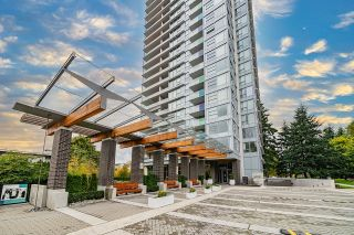 Photo 2: 203 5883 BARKER Avenue in Burnaby: Metrotown Condo for sale (Burnaby South)  : MLS®# R2625498