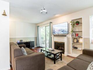 "Photo 19: 135 6841 138 Street in Surrey: East Newton Townhouse for sale in ""Hyland Creek Village"" : MLS®# R2612917"