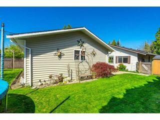 Photo 32: 14404 18 Avenue in Surrey: Sunnyside Park Surrey House for sale (South Surrey White Rock)  : MLS®# R2569861