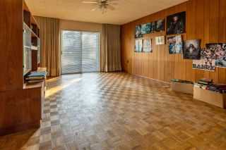 Photo 10: 2810 E 48TH AVENUE in Vancouver: Killarney VE House for sale (Vancouver East)  : MLS®# R2553146