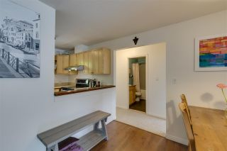 Photo 4: 1025 BROTHERS Place in Squamish: Northyards 1/2 Duplex for sale : MLS®# R2373041