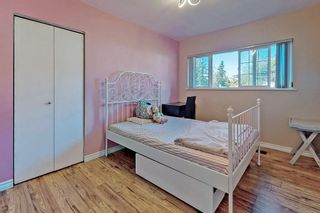 Photo 18: 14920 KEW Drive in Surrey: Bolivar Heights House for sale (North Surrey)  : MLS®# R2603643