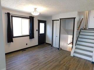 Photo 15: 5107 41 Avenue: Gibbons House for sale : MLS®# E4213580