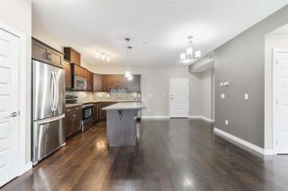 Photo 11: 112 8730 82 Avenue in Edmonton: Zone 18 Condo for sale : MLS®# E4241389