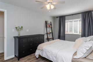 "Photo 20: 112 1533 BEST Street: White Rock Condo for sale in ""The Tivoli"" (South Surrey White Rock)  : MLS®# R2603851"