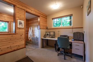 Photo 29: 6200 Race Point Rd in : CR Campbell River North House for sale (Campbell River)  : MLS®# 874889