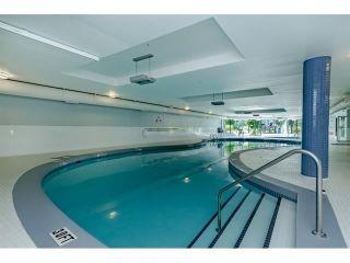 "Photo 36: 410 6490 194 Street in Surrey: Clayton Condo for sale in ""WATERSTONE"" (Cloverdale)  : MLS®# R2573743"