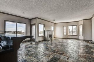 Photo 17: 36 ROYAL HIGHLAND Court NW in Calgary: Royal Oak Detached for sale : MLS®# A1029258