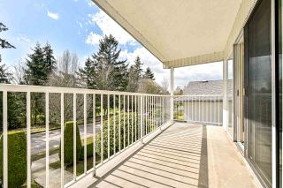 Photo 9: 2855 ROSEMONT Drive in Vancouver: Fraserview VE House for sale (Vancouver East)  : MLS®# R2558692
