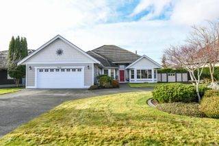 Photo 9: 3448 Crown Isle Dr in : CV Crown Isle House for sale (Comox Valley)  : MLS®# 860686