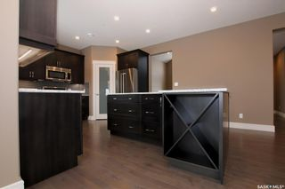 Photo 14: 514 Valley Pointe Way in Swift Current: Sask Valley Residential for sale : MLS®# SK834007