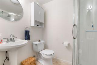 Photo 20: 23998 119B Avenue in Maple Ridge: Cottonwood MR House for sale : MLS®# R2558302