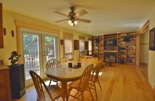 Photo 6: 11 13651 CAMP BURLEY ROAD in Garden Bay: Pender Harbour Egmont House for sale (Sunshine Coast)  : MLS®# R2200142