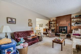 Photo 4: 3511 34 Avenue SW in Calgary: Rutland Park Detached for sale : MLS®# A1061908