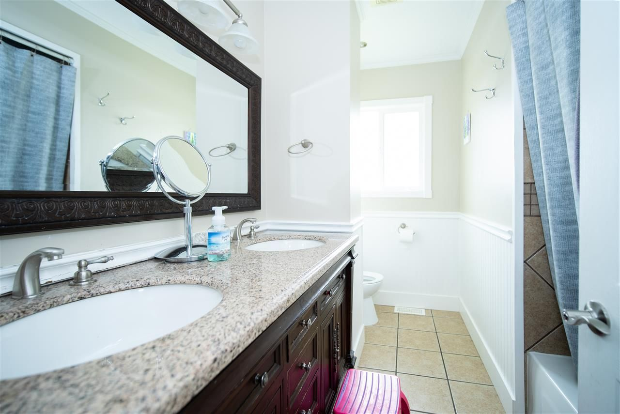 Photo 22: Photos: 2317 CASCADE Street in Abbotsford: Abbotsford West House for sale : MLS®# R2549498