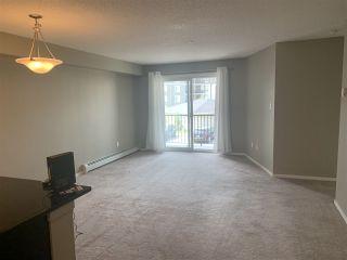 Photo 5: 216 18122 77 Street in Edmonton: Zone 28 Condo for sale : MLS®# E4160636