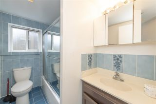 Photo 17: 2755 E 1ST Avenue in Vancouver: Renfrew VE House for sale (Vancouver East)  : MLS®# R2587016