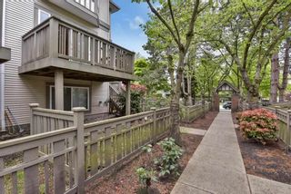 Photo 39: 144 3880 WESTMINSTER HIGHWAY in Richmond: Terra Nova Townhouse for sale : MLS®# R2573549