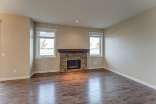 Photo 17: 15840 10 Avenue in Edmonton: Zone 56 House for sale : MLS®# E4263960