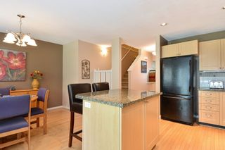 "Photo 7: 106 15168 36 Avenue in Surrey: Morgan Creek Townhouse for sale in ""SOLAY"" (South Surrey White Rock)  : MLS®# R2259870"