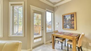 Photo 7: 2032 1 Avenue NW in Calgary: West Hillhurst Semi Detached for sale : MLS®# A1148561