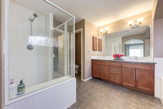 Photo 28: 124 Wentworth Lane SW in Calgary: West Springs Detached for sale : MLS®# A1146715