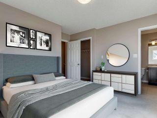 Photo 13: 7318 22 Avenue in Edmonton: Zone 53 House Half Duplex for sale : MLS®# E4240808