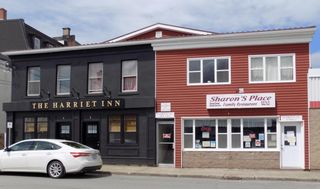 Photo 8: 10-12 Front Street in Pictou: 107-Trenton,Westville,Pictou Multi-Family for sale (Northern Region)  : MLS®# 202110550