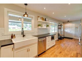 "Photo 11: 34446 ASCOTT Avenue in Abbotsford: Abbotsford East House for sale in ""Bateman Park/ Thomas Swift"" : MLS®# R2614916"
